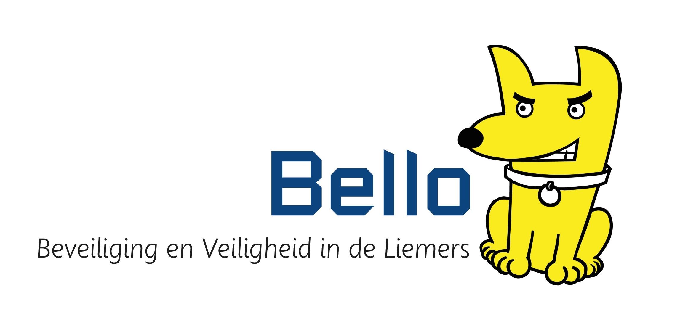 20180417_Bello_logo-nieuw