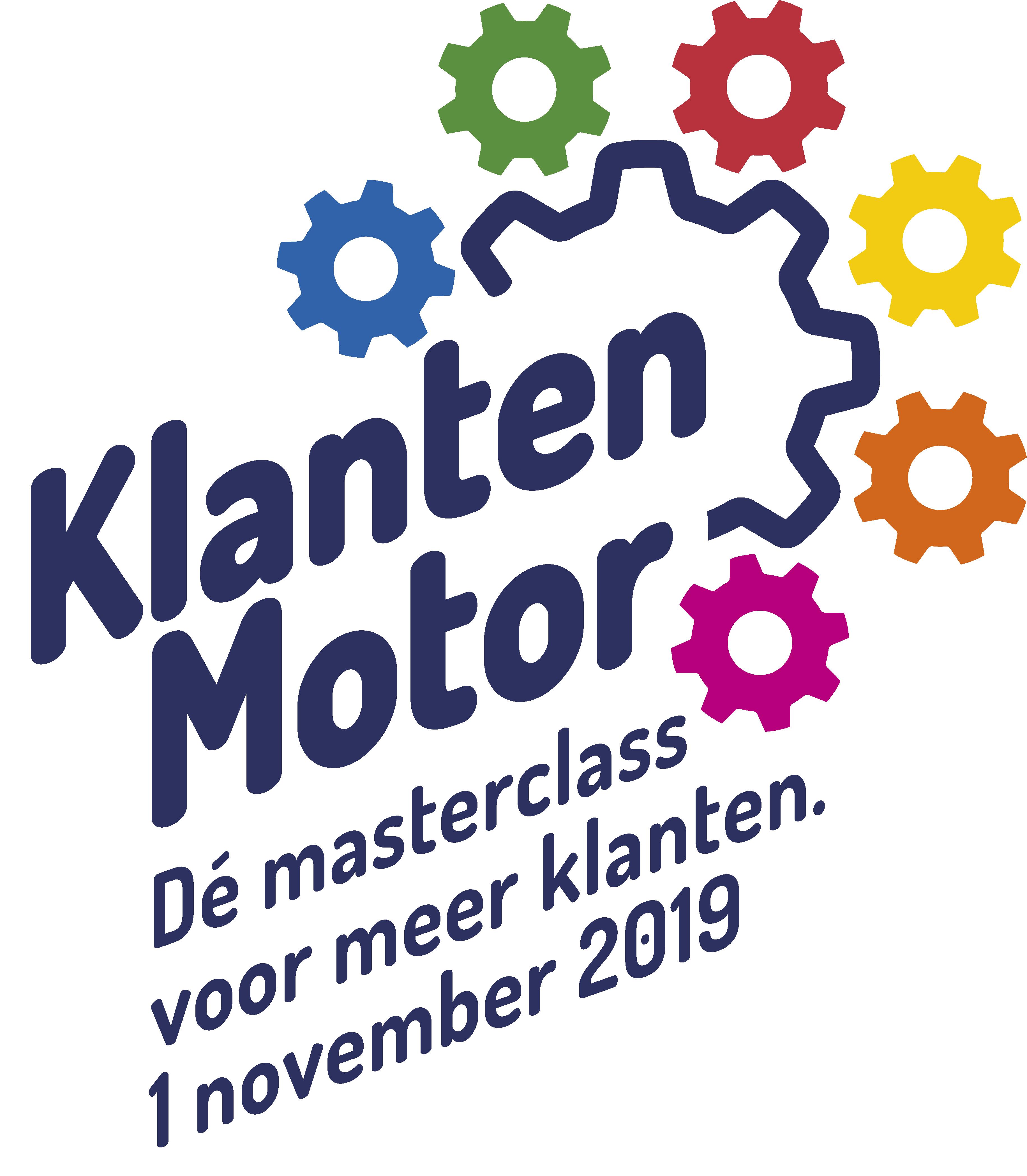 20190917_logo_Patrick_van_Gils