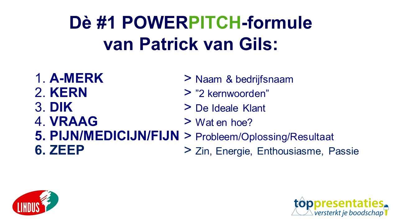 20190917_pitchformulie_Patrick_van_Gils