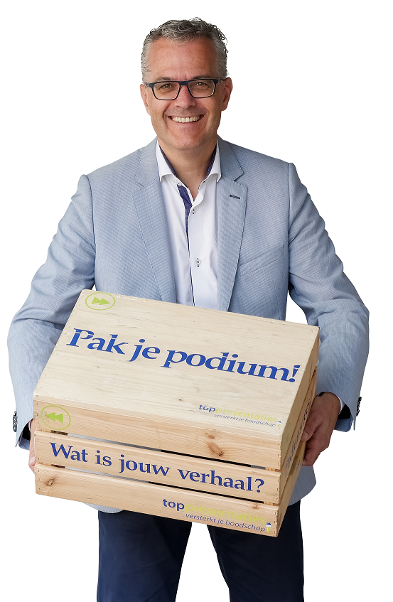 Patrick-van-Gils_50